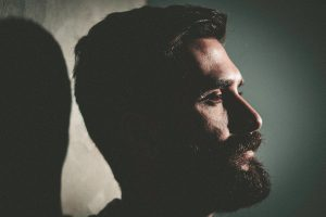Dry-skin-under-your-beard.
