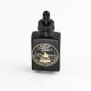 Black Magic Organic Beard Oil