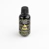 Black Magic Organic Extra Strength Growth Formula Beard Oil